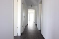 Wohnung 5, ca. 87 qm