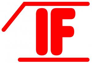 Immobilien Fassbender Logo