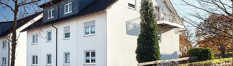 Immobilien Fassbender